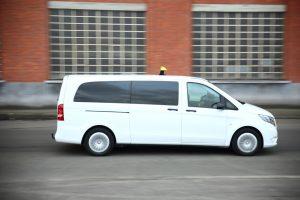 Auto verkopen Edingen